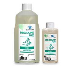 DESCOLIND PURE WASH