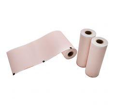 EKG-Rolle für ar600/adv