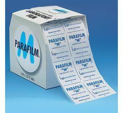 PARAFILM® M