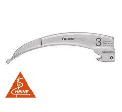 HEINE Classic+® Fiber Optik Spatel