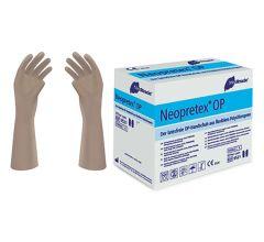 Neopretex® OP